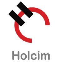 Semen-Holcim