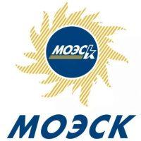 моэск_1-1320x1320